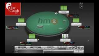 Free Poker Online Video : 33K$ Pot High Stakes 50/100 Cash Game No Limit Texas Hold'Em