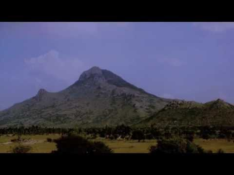 Suzanne Doucet - Arunachala (From the album AS IT IS NOW)
