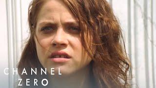 CHANNEL ZERO: BUTCHER'S BLOCK | Season 3, Episode 4: Sneak Peek | SYFY