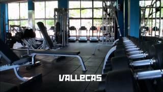 F19 Basic Fitness Vallecas (Madrid)