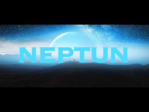 Kc Rebell  Raf Camora Neptun
