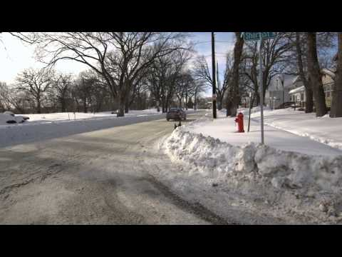 Fargo Season 1 (Promo 'Fargo Five-O')