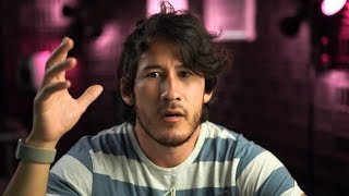 It's been too long since I just TALKED to you guys. That's such a crazy thing to admit but in the midst of all these big ambitious projects I realized that something fundamental was missing. Let's fix that. JOIN MARKIPLIER'S HEROES ► https://www.youtube.com/markiplier/join Subscribe Today! ► http://bit.ly/Markiplier  Check Out My WEBSITE!! ► https://markiplier.com/  Awesome Games Playlist ► https://www.youtube.com/playlist?list=PL3tRBEVW0hiDAf0LeFLFH8S83JWBjvtqE  Scary Games Playlist ► https://www.youtube.com/playlist?list=PL3tRBEVW0hiBSFOFhTC5wt75P2BES0rAo  Follow my Instagram ► http://instagram.com/markipliergram Follow me on Twitter ► https://twitter.com/markiplier Like me on Facebook ► https://www.facebook.com/markiplier Join us on Reddit! ► https://www.reddit.com/r/Markiplier/  Horror Outro ► https://soundcloud.com/shurkofficial/haunted Happy Outro ► https://soundcloud.com/hielia/minimusicman-crazy-la-paint