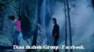 تحميل و استماع ضياء شاهين ، اغنيه بشوفها كثير ،Diaa shahen MP3