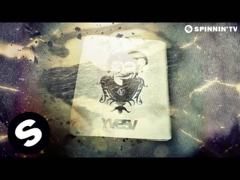 CitroxOfficial's Video 137831926750 T6dHGsNlKFM