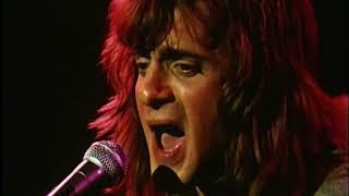 Eddie Money - Maybe I'm a Fool (1979)