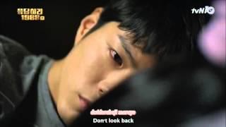 [Reply 1988 OST Rom-Eng] Byun Ji Sub - Come Back to Me Again (Choi Taek X Deok Sun)