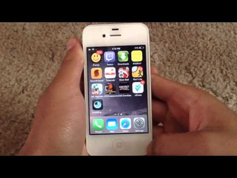 How To Download Free Music Onto Your IOS Device