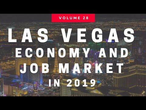 mp4 Hiring Jobs In Las Vegas, download Hiring Jobs In Las Vegas video klip Hiring Jobs In Las Vegas