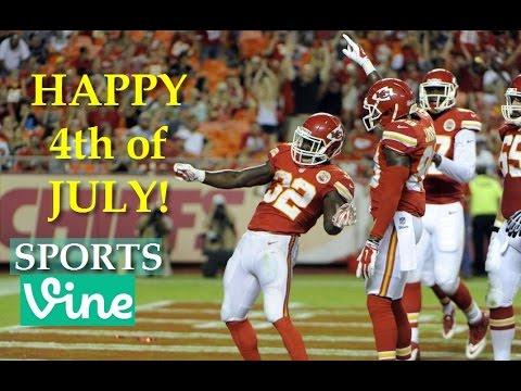 Best Sports Vines 2015 – JUNE Week 4 | Best Sports Moments Compilation 2015