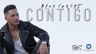 Nyno Vargas   Contigo (Videoclip Oficial)