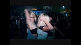 Project X - Official soundtrack of Project X (Mix by Yannick H.)