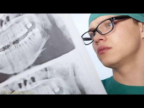 Removing-Impacted-Wisdom-Teeth-Wisdom-Tooth-Extraction