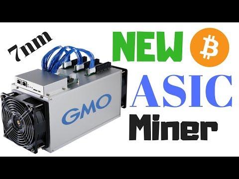 Pirkti bitcoin į rinkos kainą