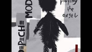 Depeche Mode - The Darkest Star
