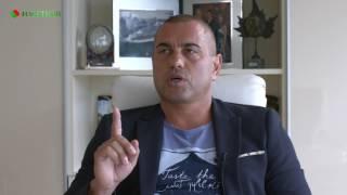 Емил Вишнин - от обикновен студент до мениджър №1 в Европа