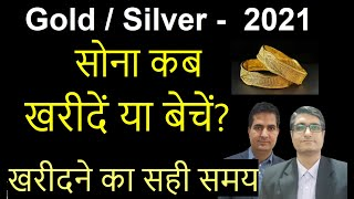 gold future forecast 2021 | Right time to buy Gold Now? | 22ct gold price | gold price today