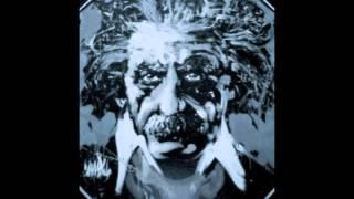Baauer - DumDum tRAP (SohiMusic)