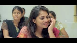 Maane maane song HD( Uriyadi )    YouTube 1080p