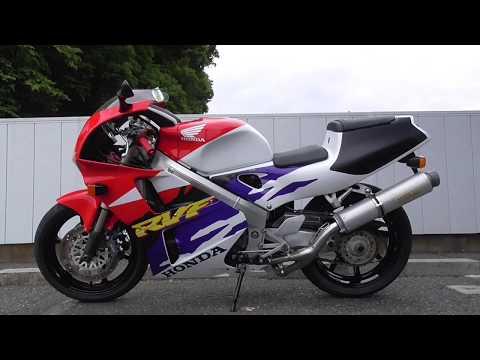 RVF400/ホンダ 400cc 埼玉県 リバースオートさいたま
