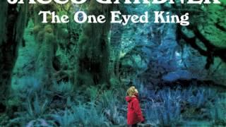 Jacco Gardner - The One Eyed King