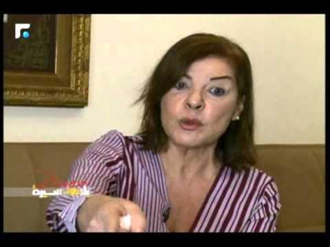 ارملة لبنانية تكتشف عبر الفيسبوك أن زوجها الراحل لا يزال حيا يرزق