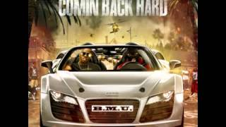 2 Pistols   Know That Feat  French Montana Produced By Bolodaproducer [Download]
