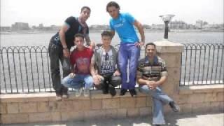 تحميل اغاني عبد الفتاح الجريني سيبك انت MP3