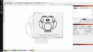 LightBurn Basics #3 - Trace Image and Weld