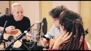 Jingle Bell Rock | Holiday Music | Tommy Emmanuel