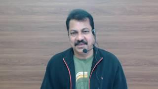 What is 'FIR' and  'Zero FIR'  -Kalyan Sir OnlineIAS.com