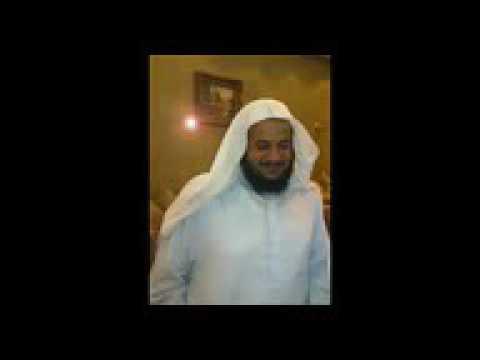 Idrees Abkar     القرآن كامل إدريس أبكر  Полное чтение корана Complete Quran 3 1