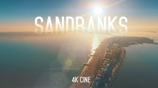Image result for sandbanks phạm lệ an