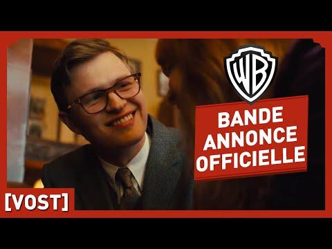 Le Chardonneret Warner Bros. France