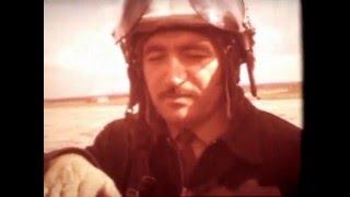 """""""Лётчики-истребители"""", 1973 г."""
