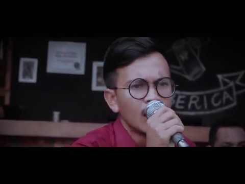 FIVE T - Fatamorgana (live acoustic session)