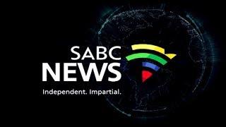 #SABCNews Headlines @18H00 | 25 Nov 2018
