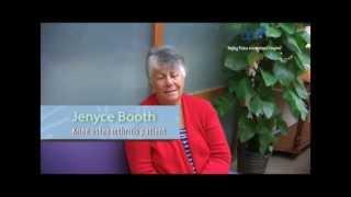 Stem Cell Treatment for Osteaoarthritis of Knee