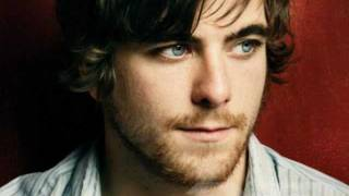 Anthony Green ;; I'll Love You No Matter What
