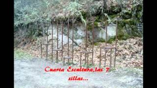 Video del alojamiento Jardines del Robledo