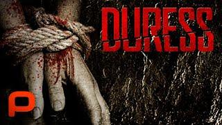 Duress (Full Movie) หนังระทึกขวัญ