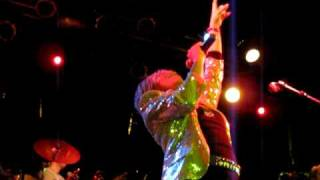 """Brand New Heavies """"Stay This Way""""  Live at The Highline, NYC"""