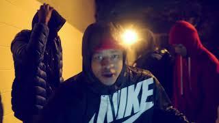 Reese x Dre x Staxks - FAIR WARNING |S&E x @Rawislandent