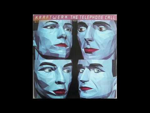 Download Kraftwerk - Telephone Call (Pole Remix) Mp4 HD Video and MP3