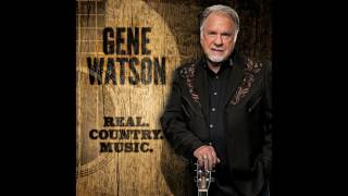 Gene Watson - Bitter They Are, Harder They Fall