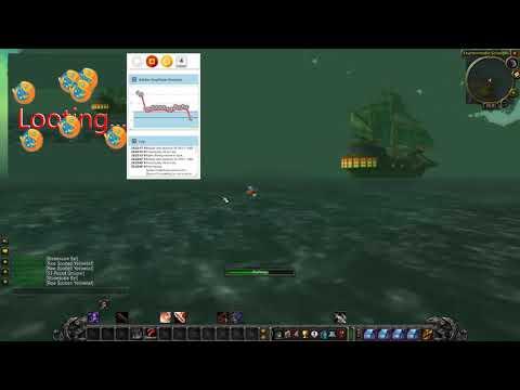 Fishing Fun YouTube