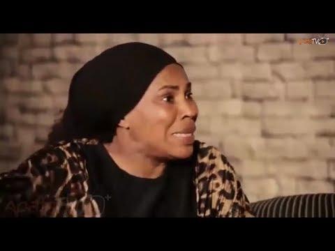 Aye Soro and Aye Kusibikan Yoruba Movie 2018 Now Showing On ApataTV+