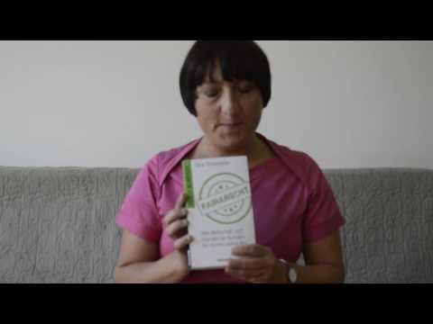 Wund Hüften in Osteochondrose