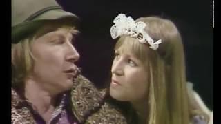 Malý televizní kabaret - O stolování /1977/