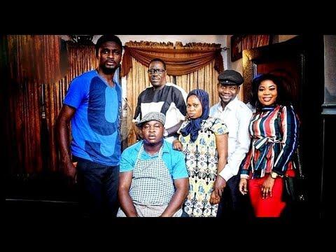 Ile Alayo -  Latest Yoruba Movie 2018 Drama Starring Taiwo Hassan | Temitayo Adeniyi